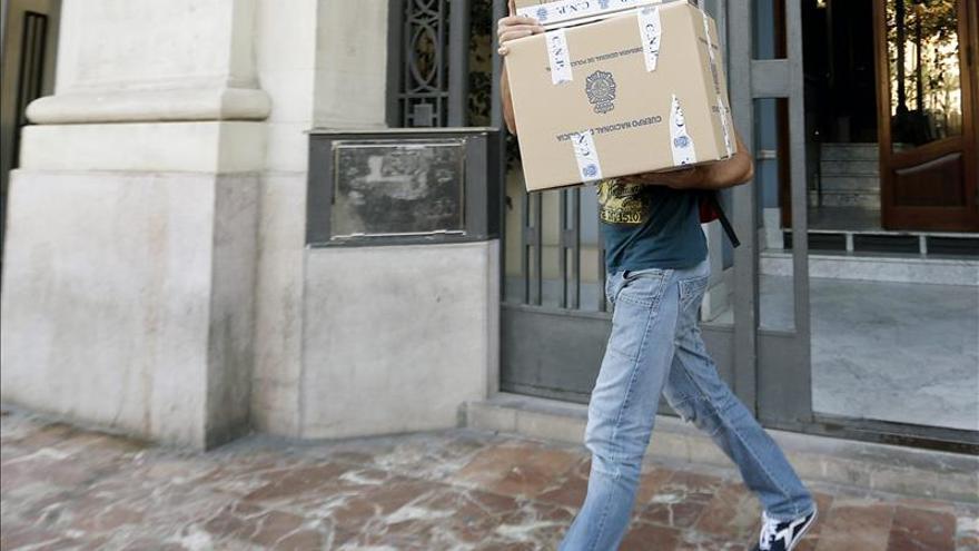 Hacienda descubre activos de Oleguer Pujol en el Caribe por 4,6 millones