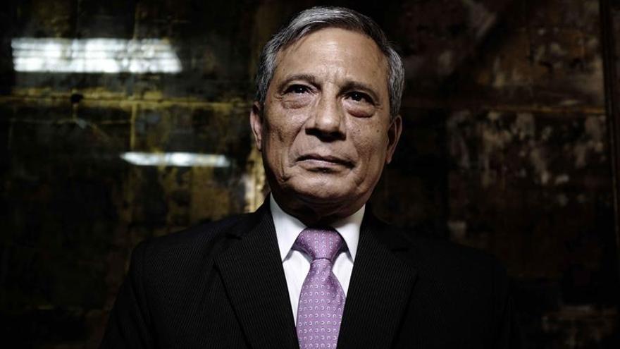 Costa Rica califica de éxito Operación Mesoamérica contra trata de migrantes