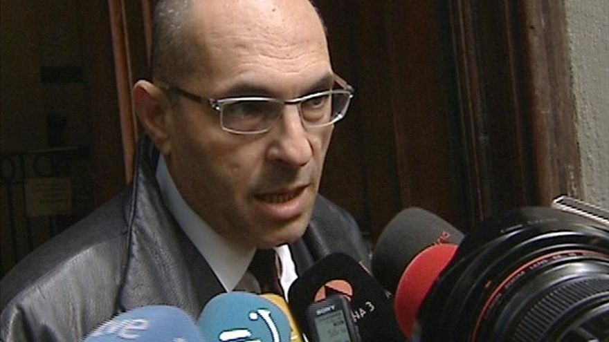 El partido de Elpidio Silva copia parte del programa electoral de Equo