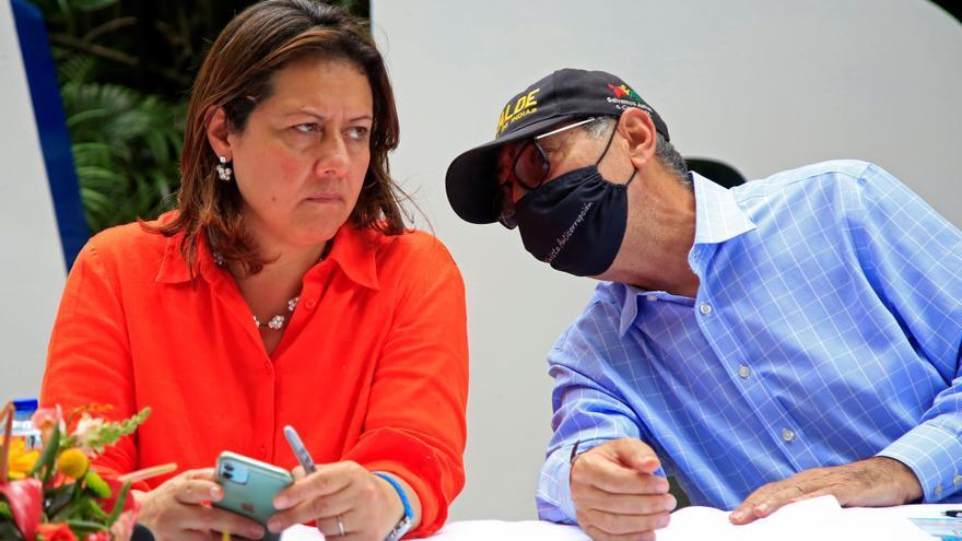 Cartagena de Indias reabre su puerto a los cruceros turísticos