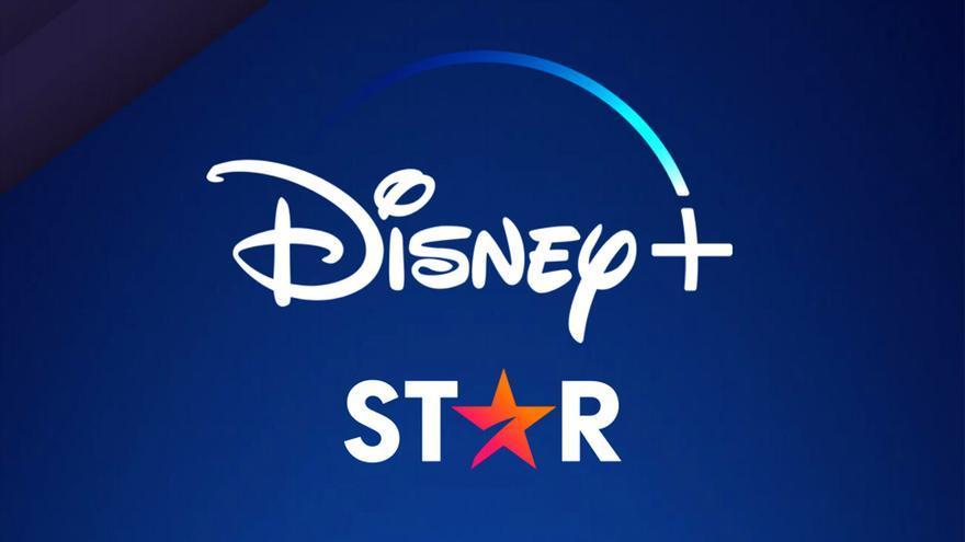 Star en Disney+