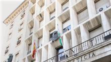 La Audiencia de Sevilla condena a 15 meses de cárcel a un hombre por morir a su madre enferma en su casa