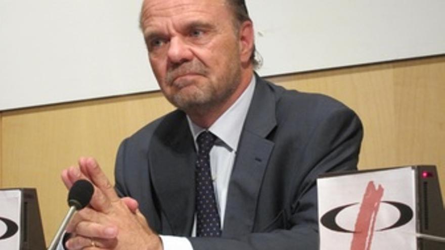 Francesc Guardans (Conca)