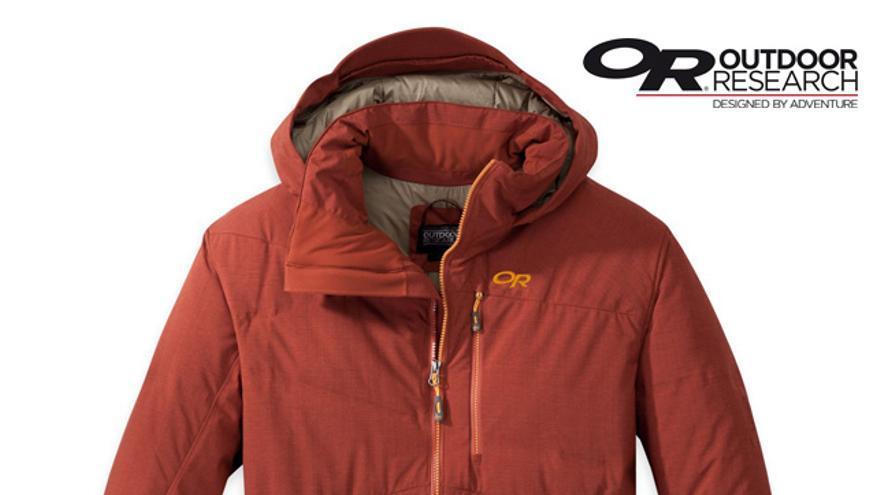 Men's Stormbound Jacket, Outdoor Research