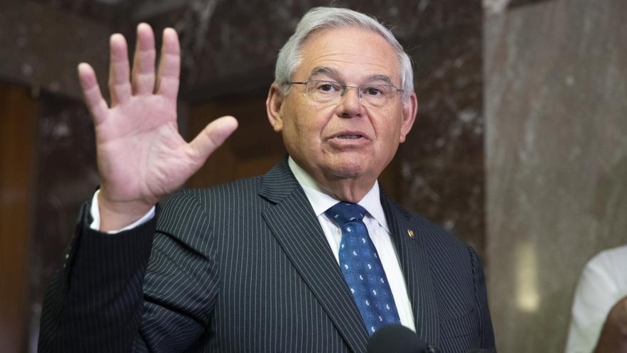 Influyente senador de EE.UU. asegura que no habrá intervención militar en Cuba