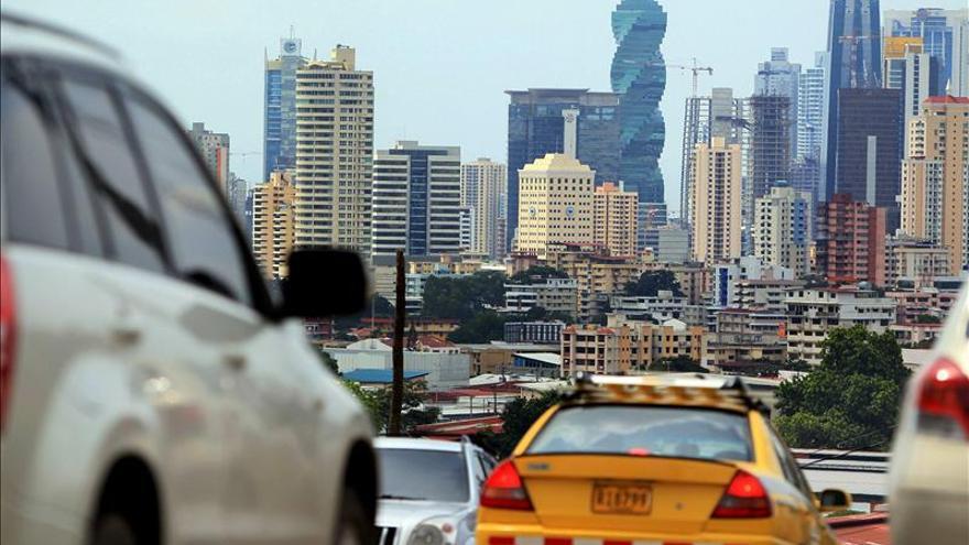Ciudad de Panamá conmemora su 496 aniversario con numerosas actividades