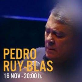 PedroRuyBlas_275x275-270x270