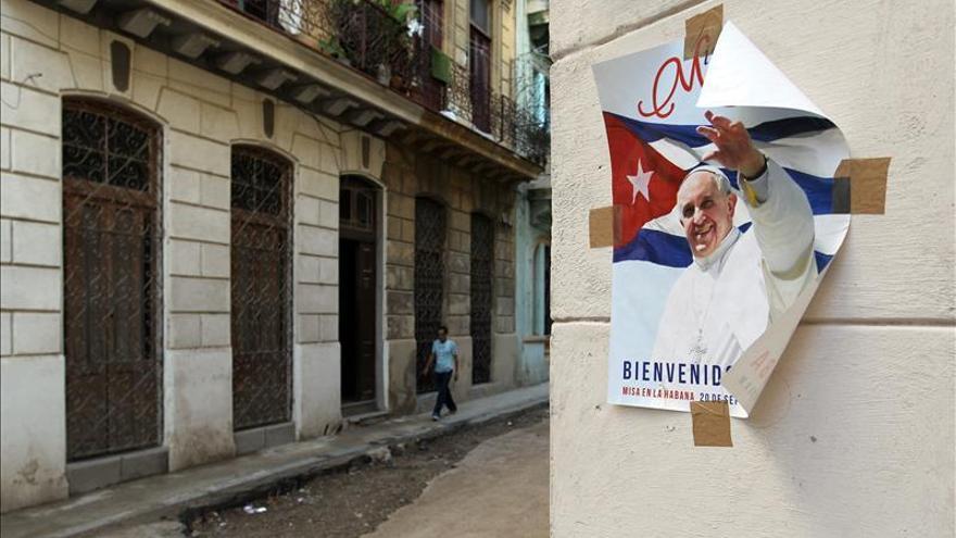 Disidentes cubanos reclaman a la Iglesia una mediación más activa ante el Estado