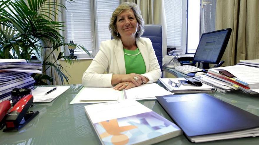 Unespa, cauta con la recuperación, sí cree que España ha dejado de estar peor