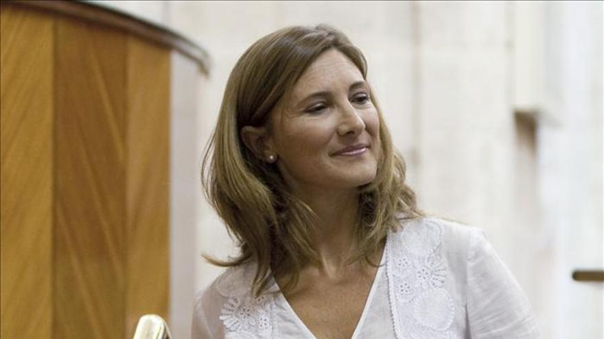 """PP-A dice que """"Andalucía no está para elecciones, sino para un gobierno estable"""""""