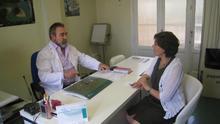 El Gobierno de Aragón reconoce que, como mínimo, en 2020 faltarán 80 médicos de familia en la comunidad