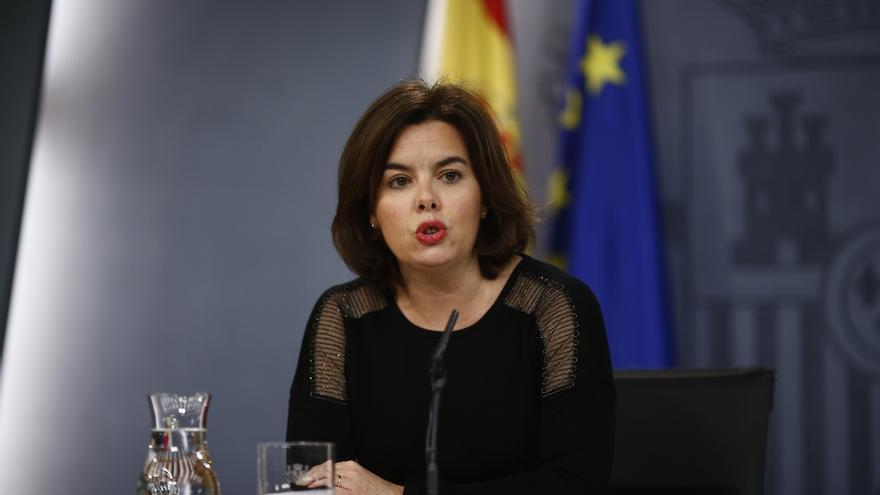 """España recibió una alerta """"genérica"""" horas antes del atentado contra su Embajada en Kabul"""