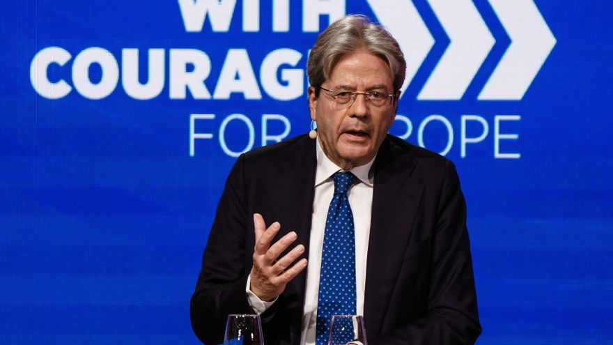 Bruselas espera que el mayor papel del Estado en la economía siga tras la COVID