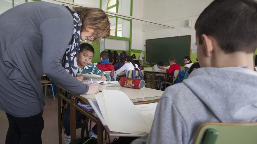 Escola Josep Carner de Badalona
