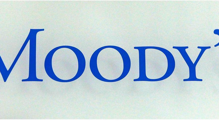 Moody's rebaja a estable la perspectiva de la industria de metales y minería