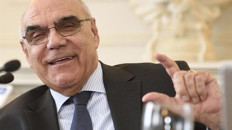 Abertis cree que todavía es posible llegar a un acuerdo sobre las radiales