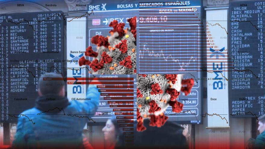 CC 650 grafica.jpg