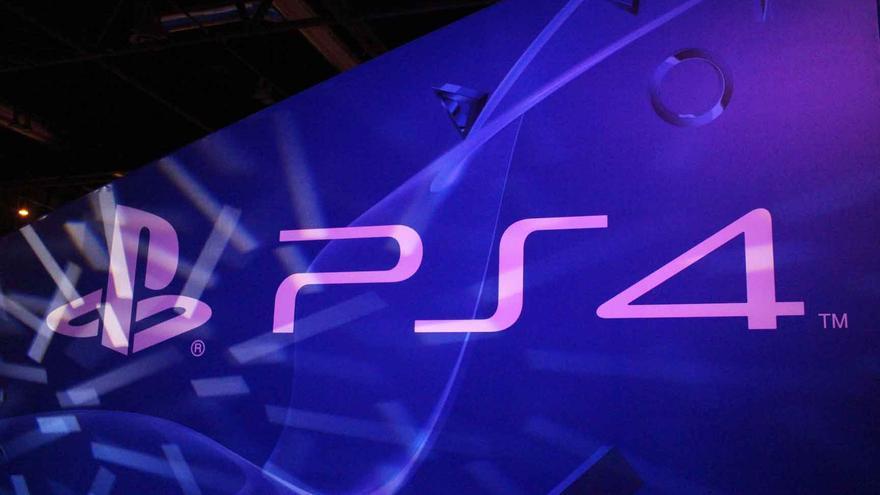 PlayStation Madrid Games Week