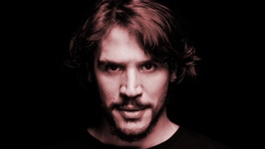 Peris-Mencheta, como Miguel Ángel Silvestre, protagonizará su propia serie USA