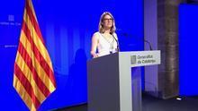 Artadi afirma que Torra no pidió a Sánchez forzar cambios en la posición de la Fiscalía sobre los presos