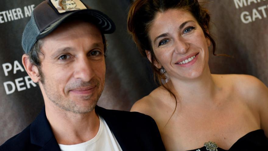 """Llega a los cines """"DOS"""", un rompedor y angustioso thriller de Mar Tarragona"""