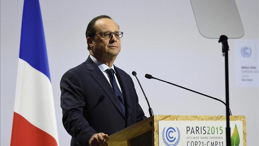 Francia e India lanzan una ambiciosa alianza internacional de energía solar