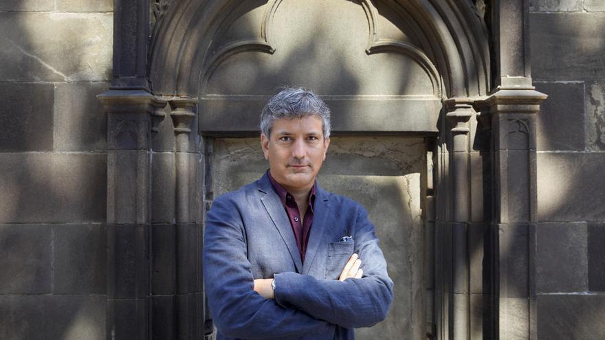 Lo peor para Perú no es Castillo sino la falta de diálogo, dice Roncagliolo