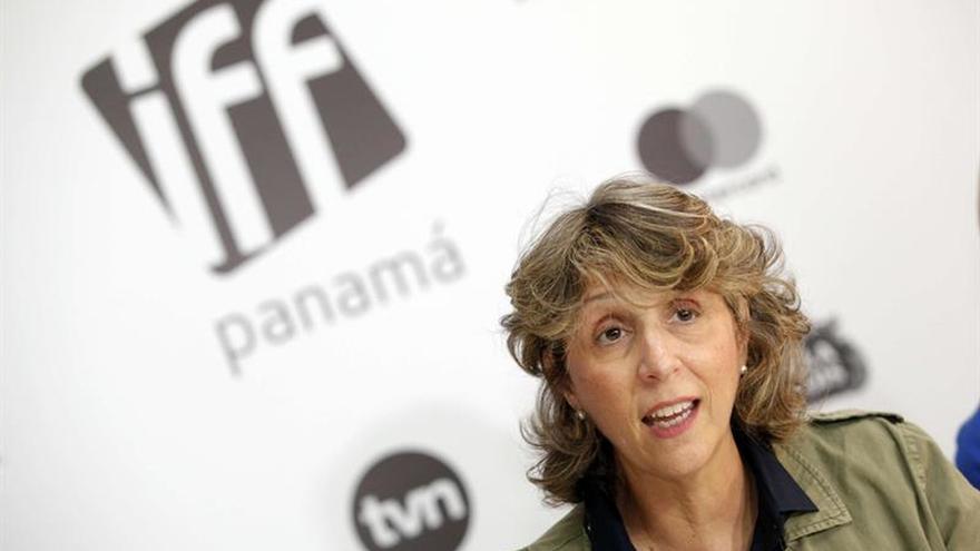 América Latina debe mejorar la distribución y difusión de su cine independiente
