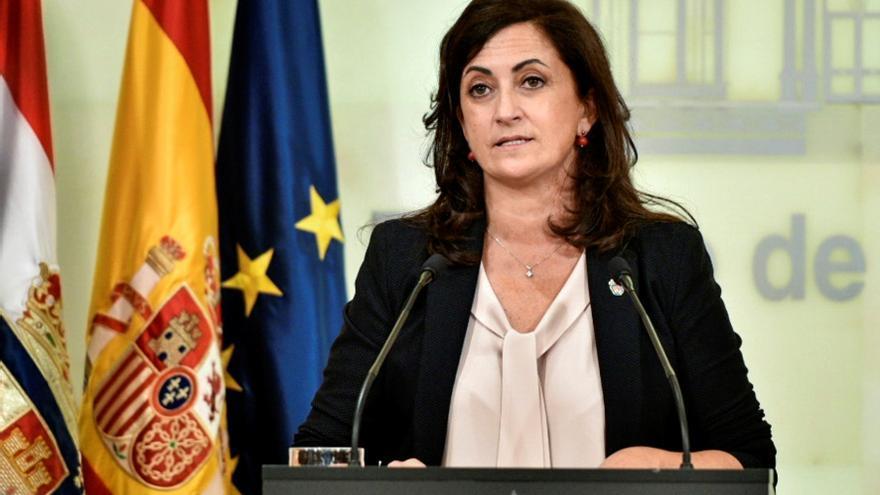 La Rioja tiene 968 casos activos y 28 brotes, con nuevas medidas contra COVID