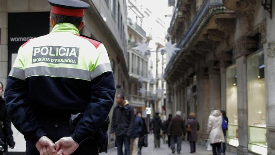 España, segundo país europeo en volumen de pérdidas por hurtos en comercios