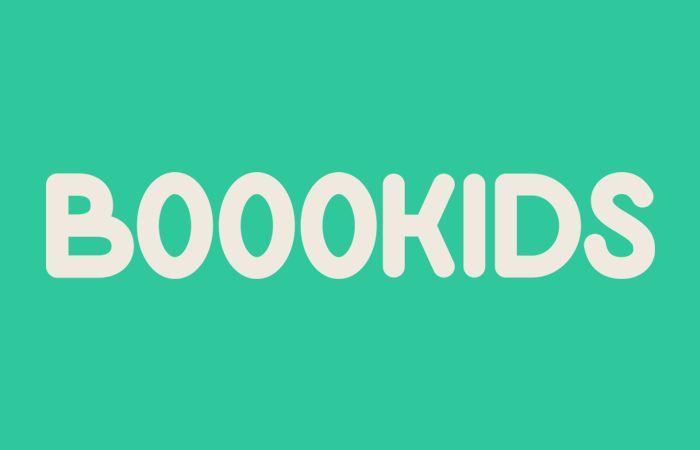 boookids