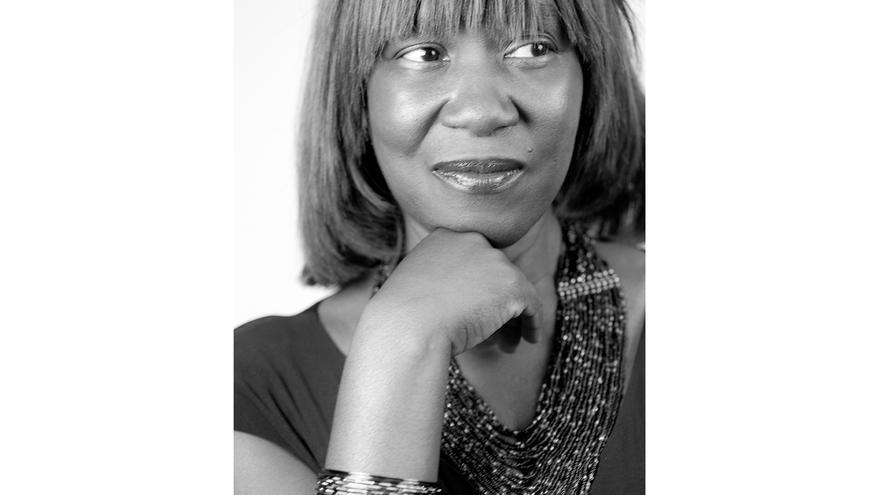 Patricia Smith trabajó como columnista del Boston Globe durante la década del '90