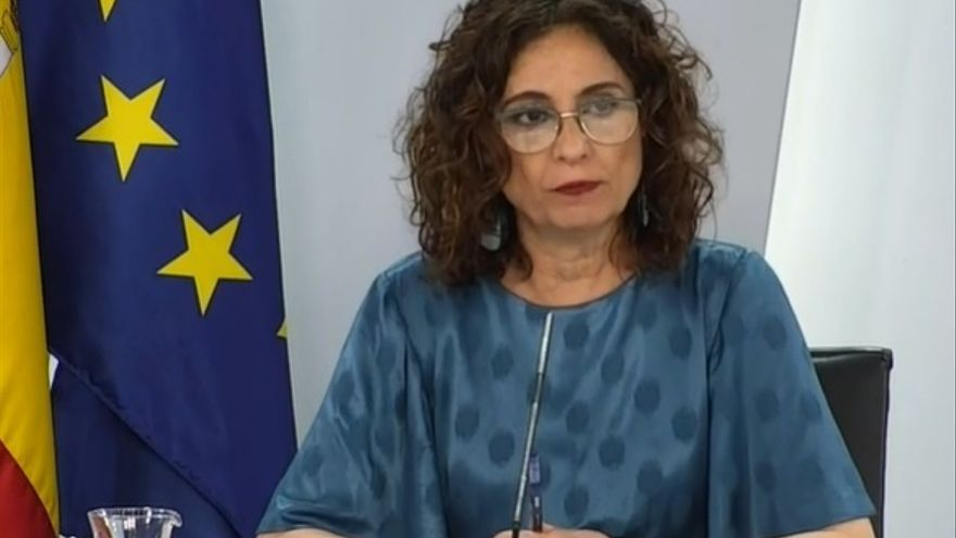 El Consejo de Ministros aprueba el Plan de Empleo de Canarias con 42 millones de euros
