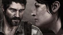 Se avecinan novedades para el multijugador de The Last of Us