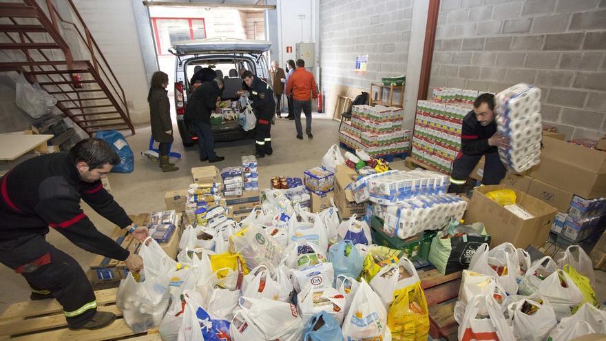 Gobierno propone una ordenanza municipal de ayudas de emergencia social a todos los ayuntamientos