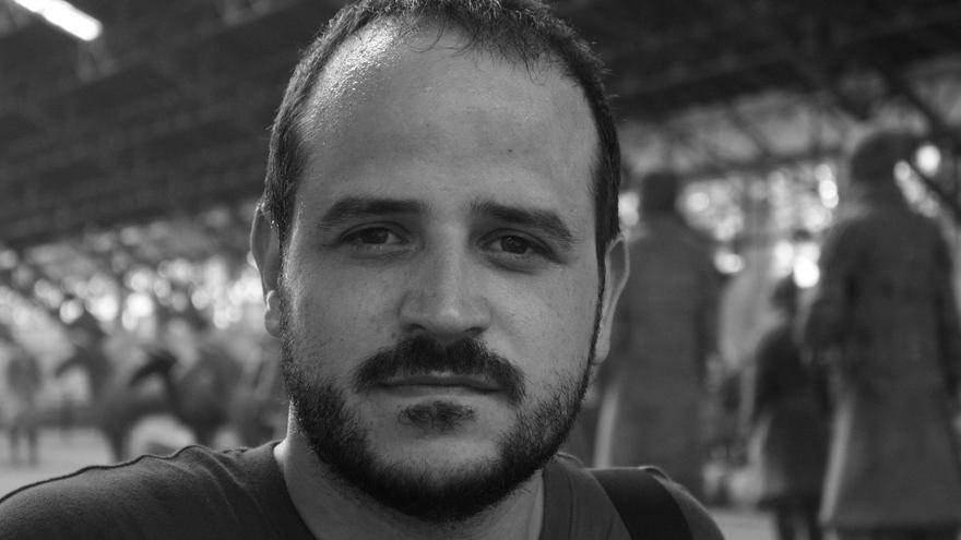 Tomás Rodríguez, editor de Akal