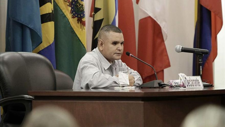 La CorteIDH condena a El Salvador por la desaparición forzada de cinco niños