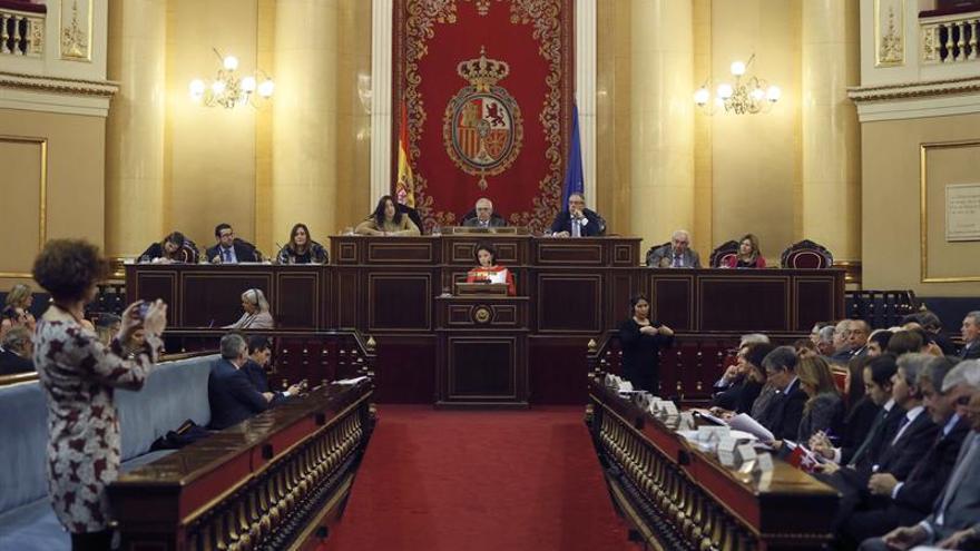 El Gobierno evalúa con las CCAA los once pactos de la Conferencia Presidentes