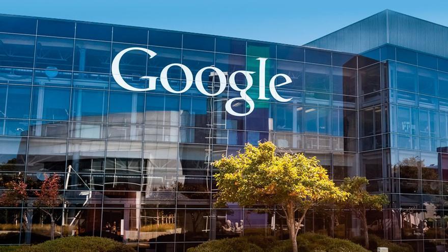 En Silicon Valley se concentran gran parte de las mayores corporaciones tecnológicas del mundo. (Google)