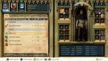 Kingdom Come: Deliverance sigue añadiendo nuevas características