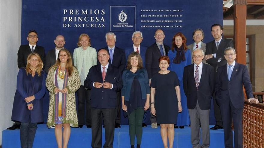 Duflo, la economista de la pobreza, Princesa de Asturias de Ciencias Sociales
