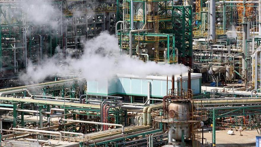 La empresa canadiense Frontera no explotará el mayor yacimiento petrolífero de Perú