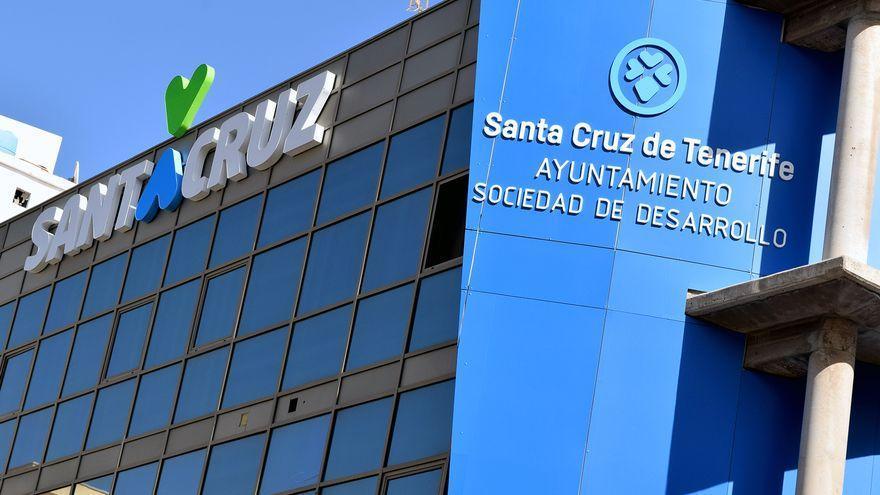 Reconocer las empresas turísticas de calidad de Santa Cruz de Tenerife, objetivo de la Sociedad de Desarrollo