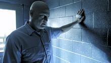 Vince Vaughn, entre rejas en 'Brawl in Cell Block 99'