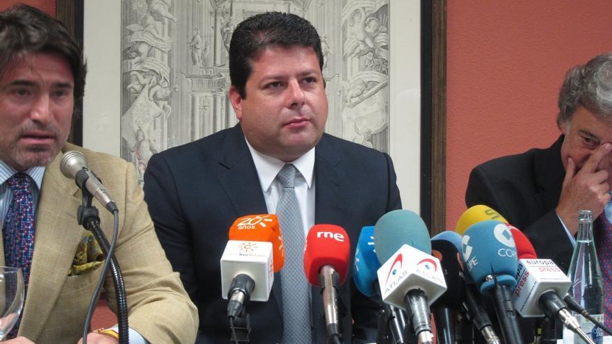 Un diputado británico advierte de que paraísos fiscales como Gibraltar sirven para blanquear dinero del narcotráfico