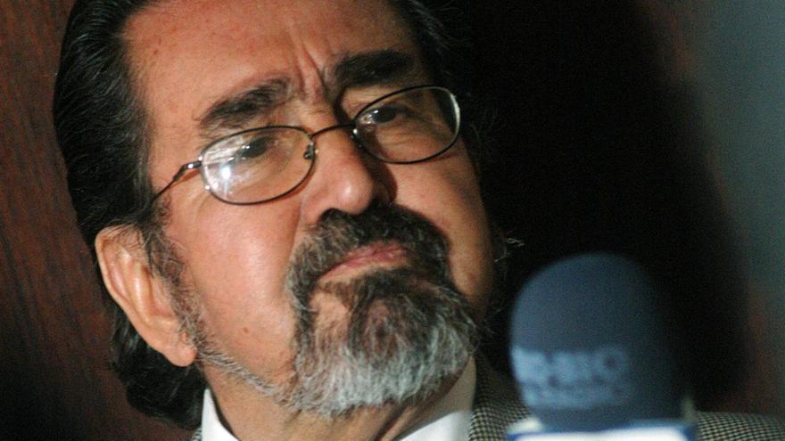 Informan de 14 casos con identificación errónea en las víctimas de la dictadura chilena