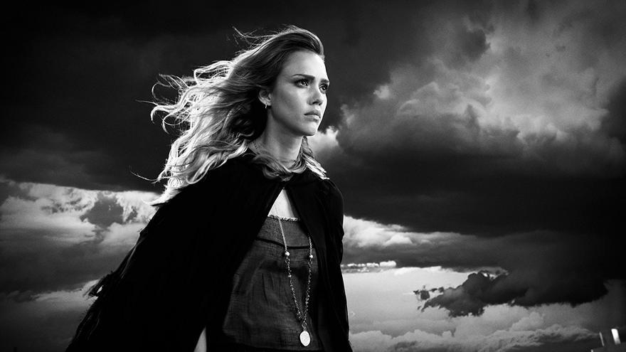 C:\fakepath\Jessica Alba en Sin City Una dama por la que matar.jpg