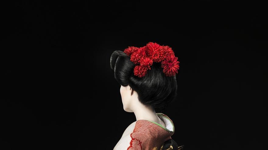 Endesa acercará la ópera 'Madama Butterfly' a siete escenarios de la provincia