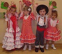 grupo-flamenco-nenes