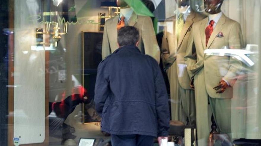 Santander vivirá el 8 de mayo una 'Noche Mágica' con comercios y museos abiertos hasta la medianoche